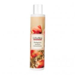 Ökologisches Rosmarin-Shampoo Inh. 200 ml