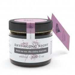 Anti-aging Night Inh. 60 ml