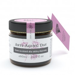Anti-aging Day Inh. 60 ml