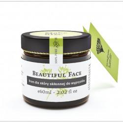 Beautiful Face Inh. 60 ml