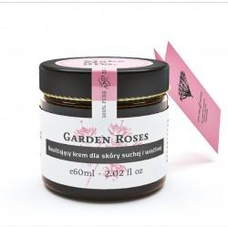 Garden Roses 60 ml