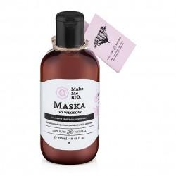 Haarmaske Inh. 250 ml