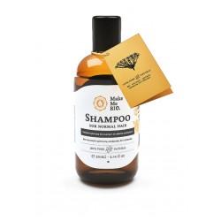 Shampoo für normales Haar Inh. 250 ml