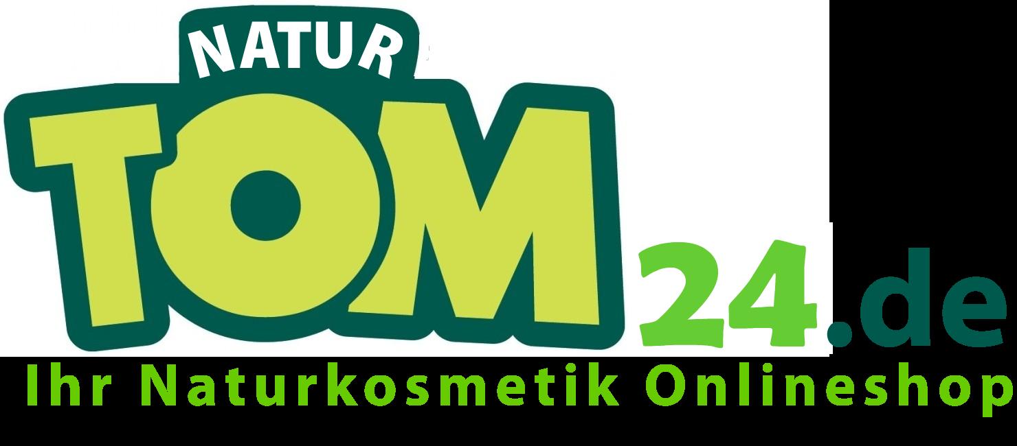 naturtom24.de